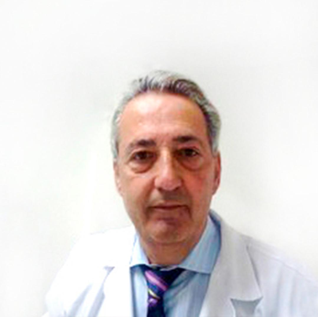 Juan Antonio-Equipo 360 Negligencias médicas