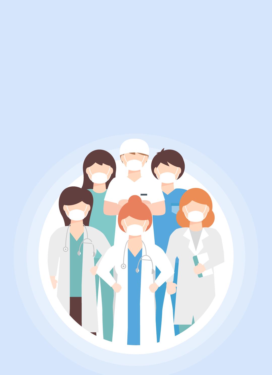 360 Negligencias médicas - Servicios de 360 negligencias médicas- Denuncias a sanitarios