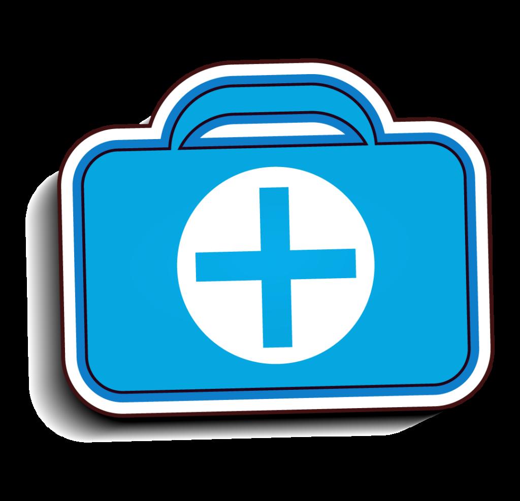 360 Negligencias médicas - Servicios de 360 negligencias médicas- Accidentes laborales