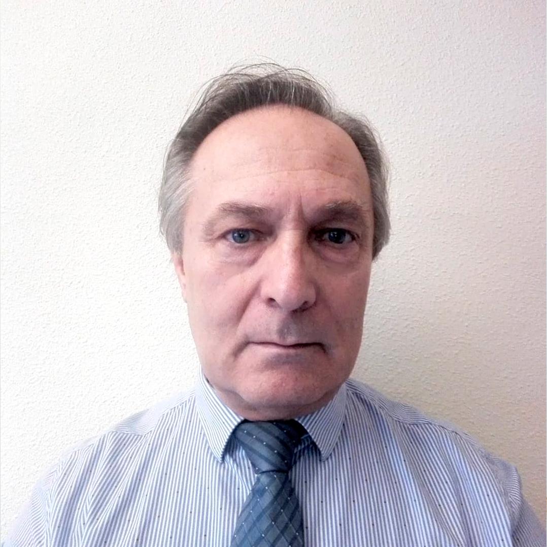 Juan Antonio Equipo 360 Negligencias medicas abogado